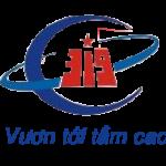 logo319